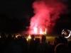 Vereinsfest FSV Kemtau 14.09.2013