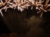 Affalter, 10.09.2016, Hochzeits-Lasershow-Feuerwerk