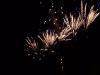 Feuerwerk zum selberzünden V350