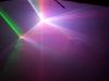 Kirmes Kemtau 08.10.2016 Lasershow