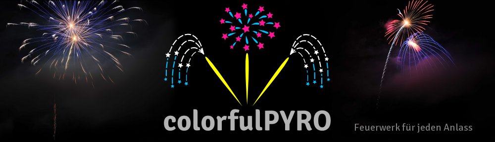 colorfulPYRO