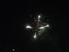 Gablenz 20.08.2011 Hochzeitsfeuerwerk