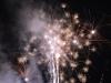 Grüna 22.10.2016 Geburtstagsfeuerwerk