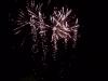 Neukirchen, 14.08.2015 Hochzeitsfeuerwerk