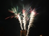 Silvesterparty Alter Schlachthof Stollberg 2017-2018