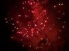 Wasserschloss Klaffenbach 26.08.2017 Hochzeitsfeuerwerk